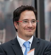 Pablo Hernandez O'Hagan