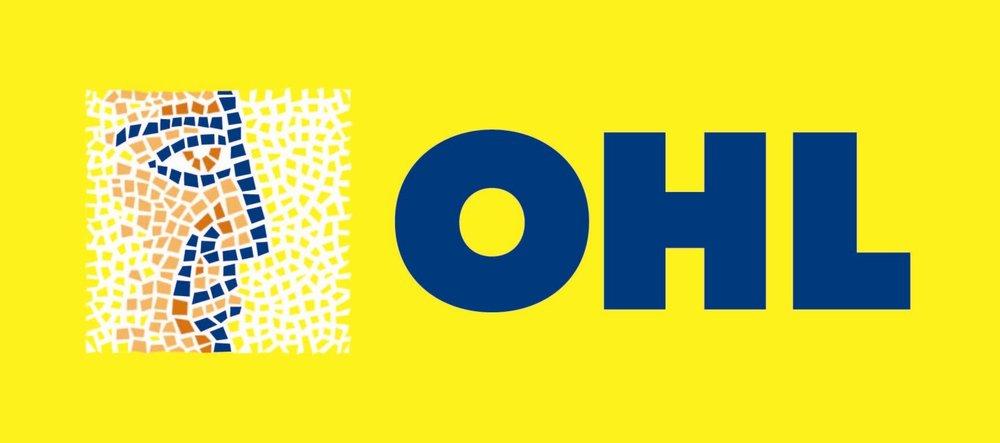 OHL Logo.jpg
