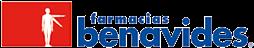 farmacias-benavides.png