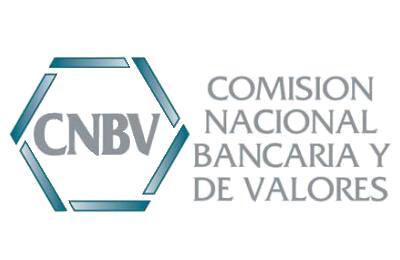 cnbv.png