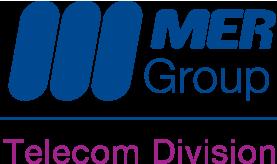 mergrouptelecom.png