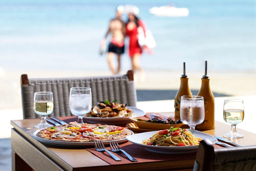 dining-roda-beach-hotel-spa-mitsis-hotels-greece-corfu-1.jpg
