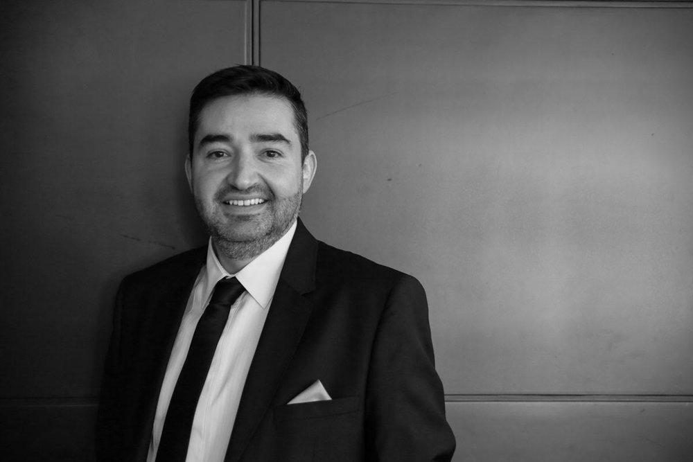 Carlos Leal - Casa Cuervo - Ex Director de Ventas.jpg