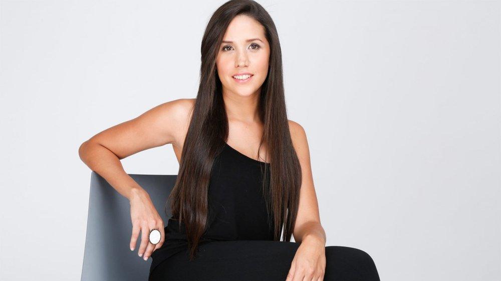 Veronica Ruiz del Vizo - Mashup Miami - Directora General e Influencer.jpg