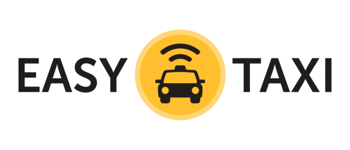 easy-taxi-logo.png