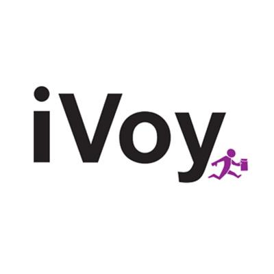 ivoy.jpg