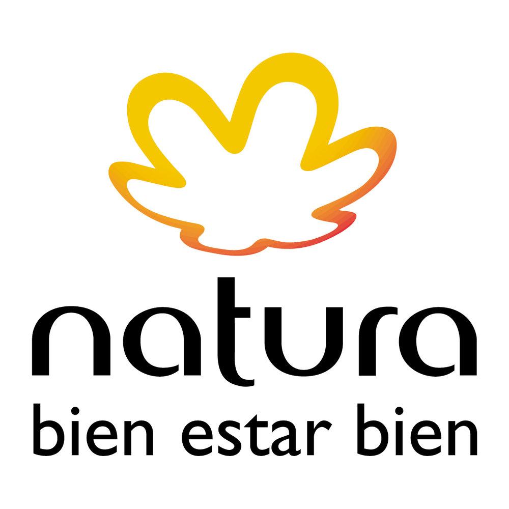 Logo-Natura.jpg