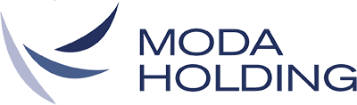 logo-moda-holding.png