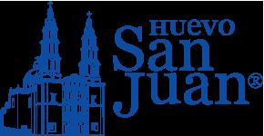 logo-huvo-san-juan.png
