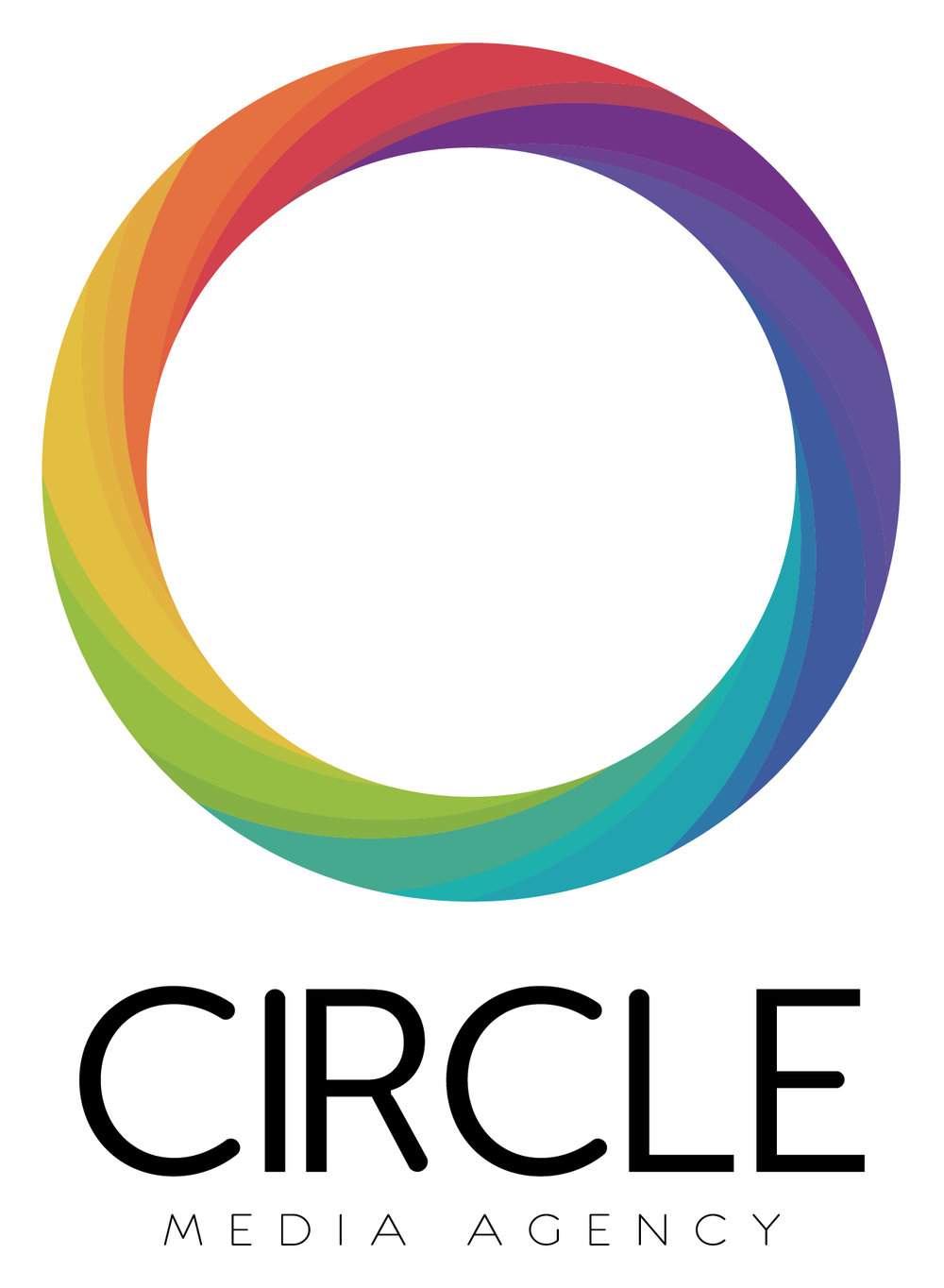 Nuevo logo_circle Vertical -02.jpg