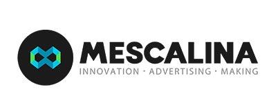 mescalina_16_2.jpg