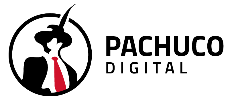 pachuco-digita 2.png