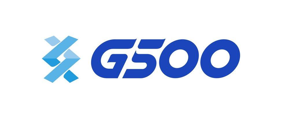 LOGO-G500.jpg