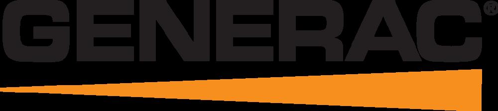 Generac-Logo.png