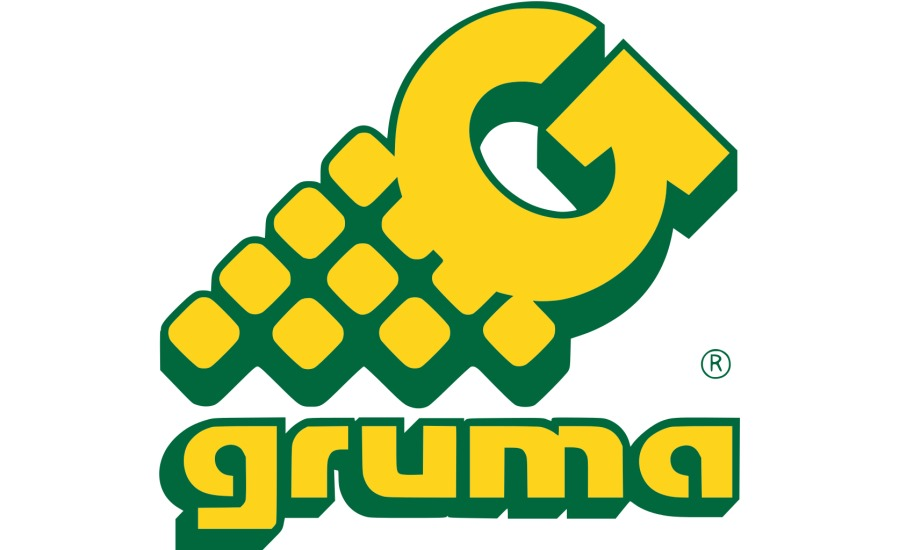 Gruma_logo_900.jpg