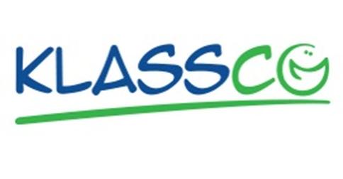 Klassco.png