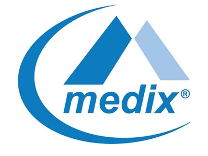 medix-logo.jpg