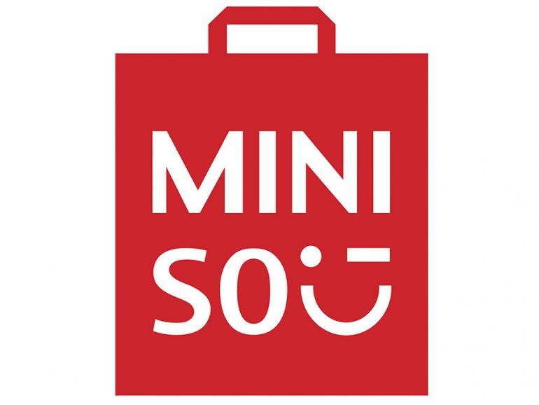 Miniso.jpg