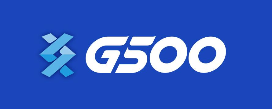G500.jpg