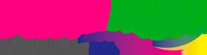 logo-pintumex.png