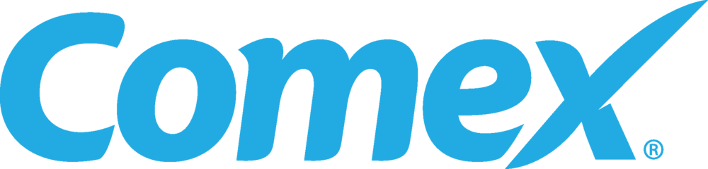 comex_logo.png