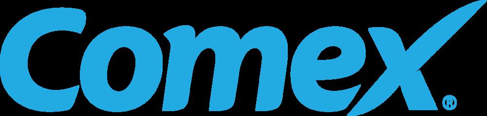 comex_logo.png