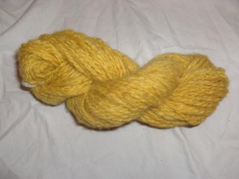 Shetland wool.jpg