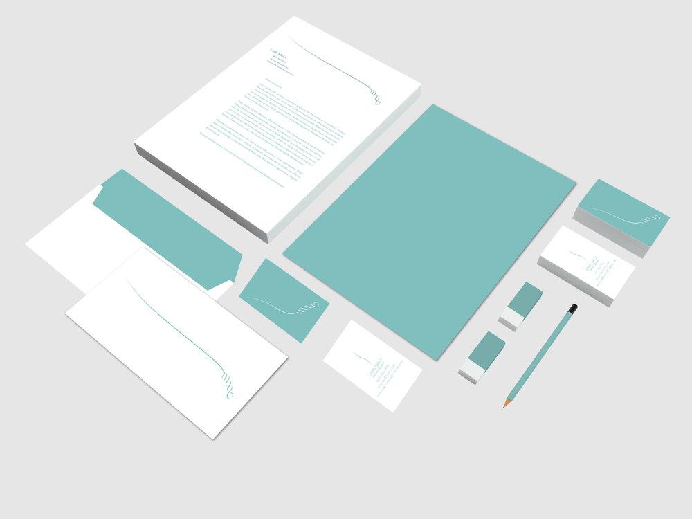 Design 1: All