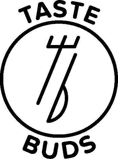 tb-logo-edited.png