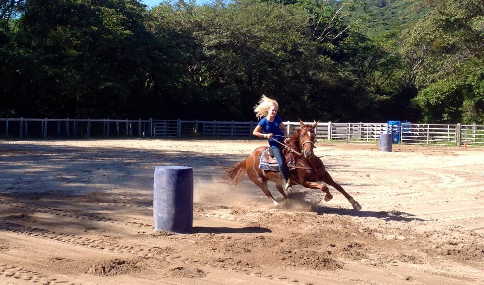 barrel racing girl.jpg