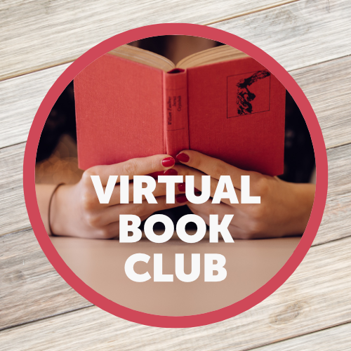 virtual-book-club-spirit-consciousness