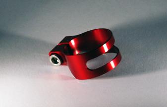 hoseclamp2.jpg