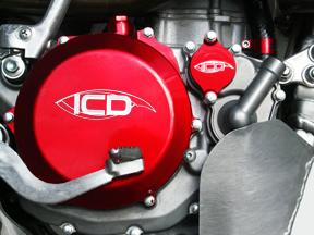 cc-1.jpg