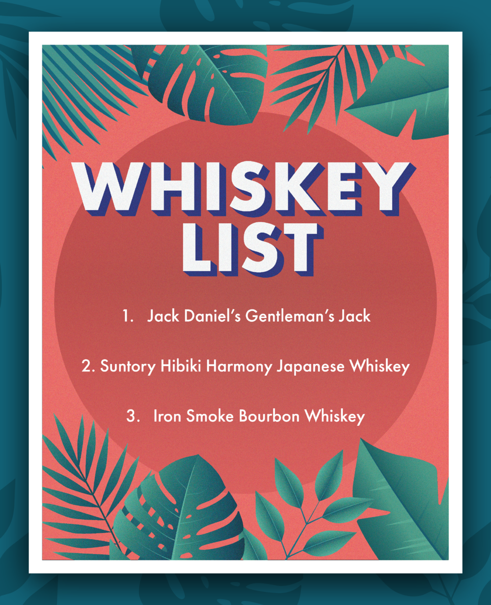 whiskeyfinal-01.png