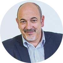 РасимХалилов Генеральный секретарьАзербайджанского Библейского сообщества