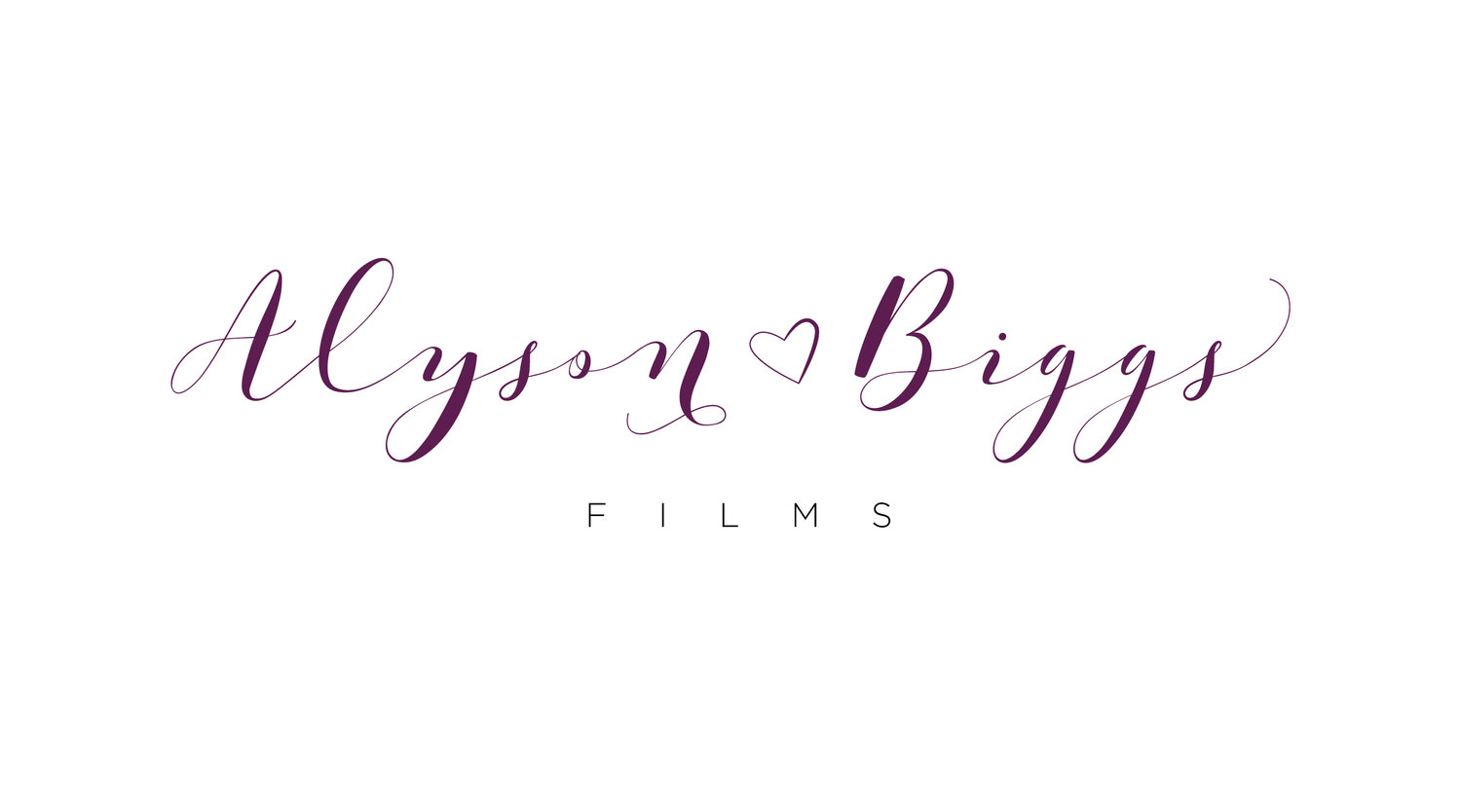 Alyson Biggs Films