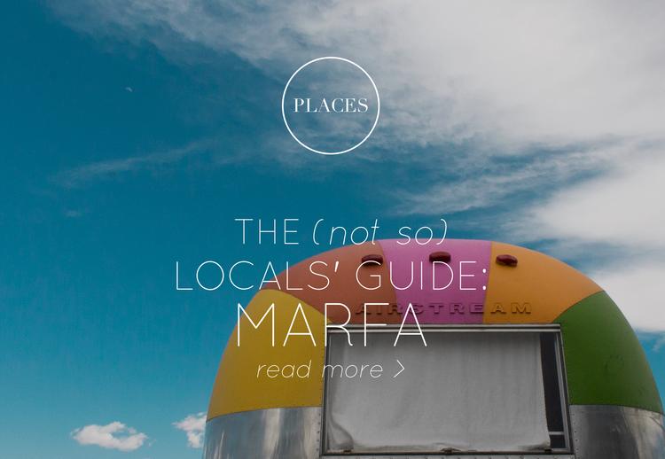 marfa guide cover.jpeg