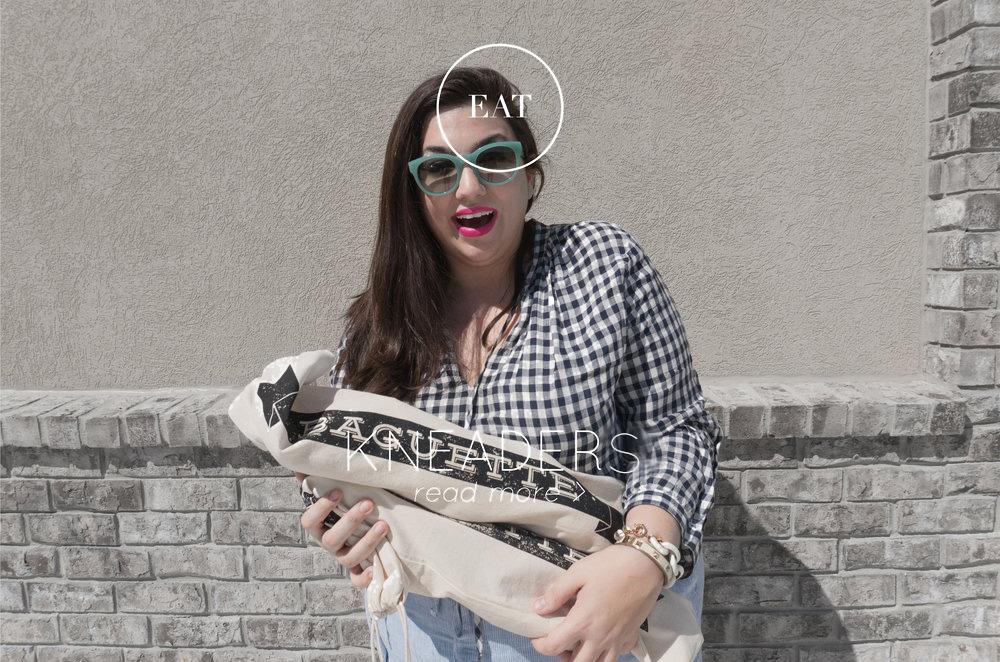 Kneaders+cover.jpg