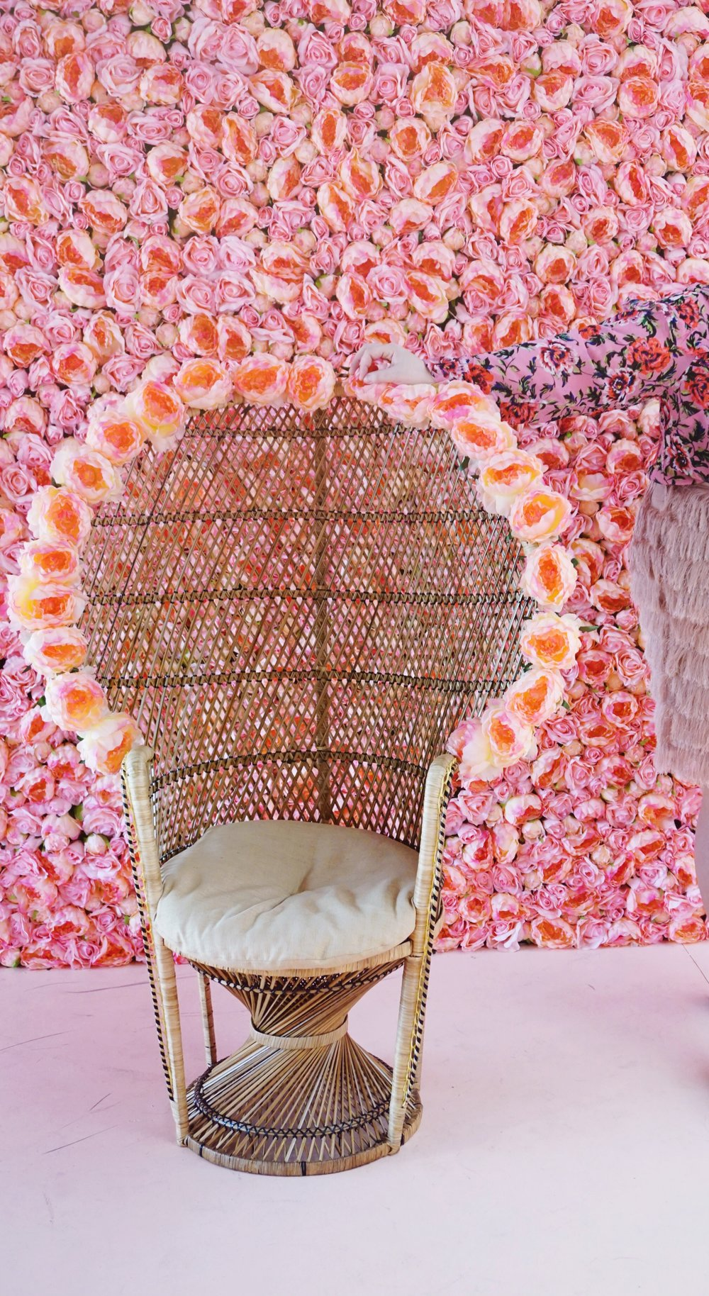chair flower vault.jpg