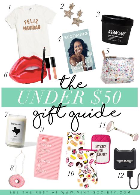 Under 50 Gift Guide.jpg
