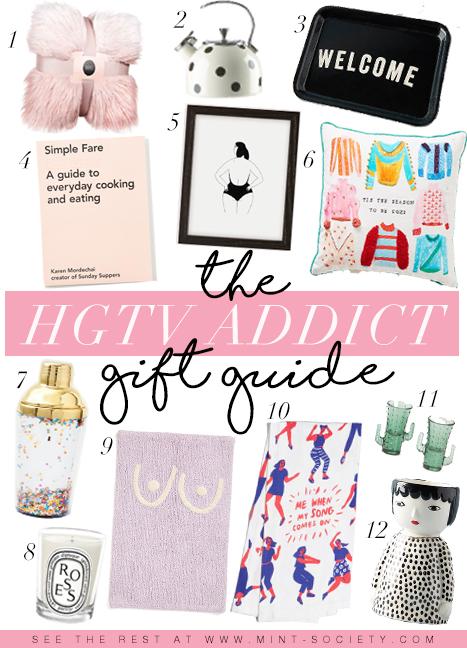 HGTV Gift Guide.jpg