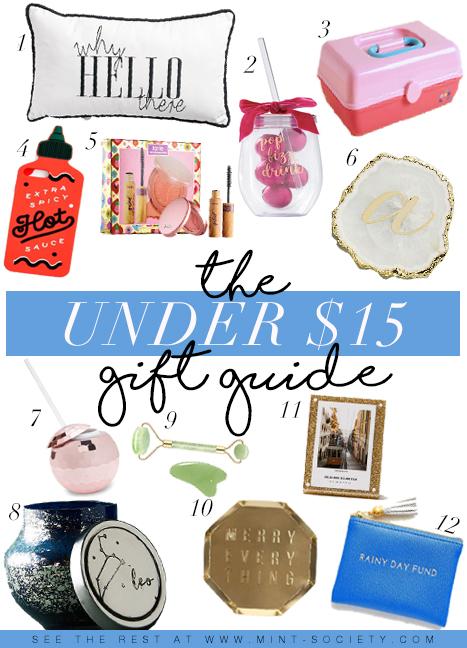 Under 15 Gift Guide.jpg