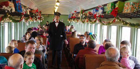 Polar Express Texas .jpg