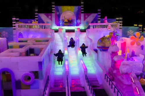 Festival of Lights Moody garden.jpg