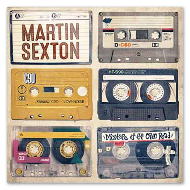 MartinSexton_MixtapeAlbum.JPG