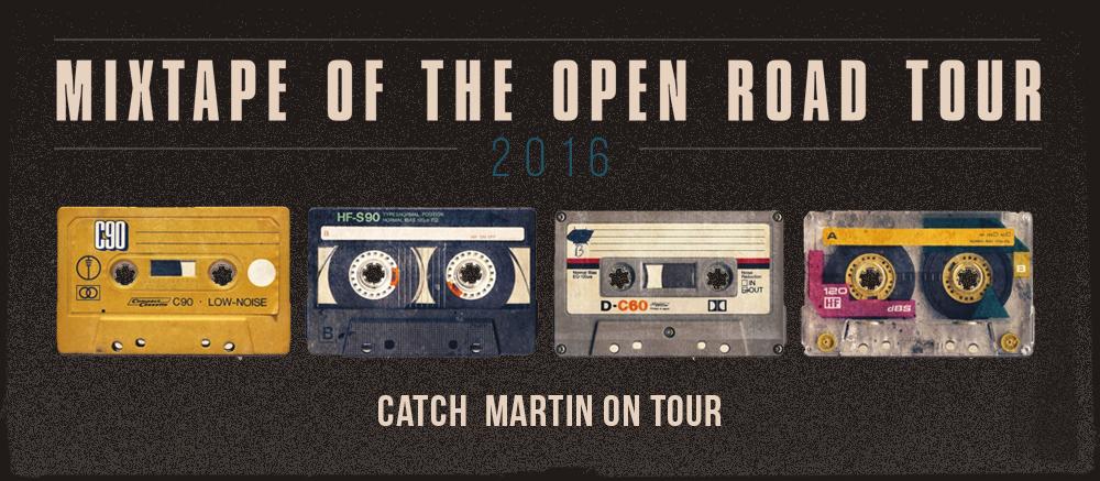 martin-tour.png