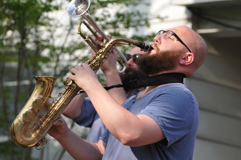 Trumpet Sax waterhill.JPG