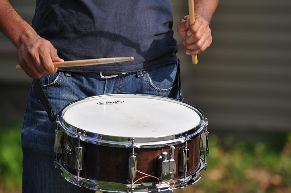 snare crotch shot.jpg