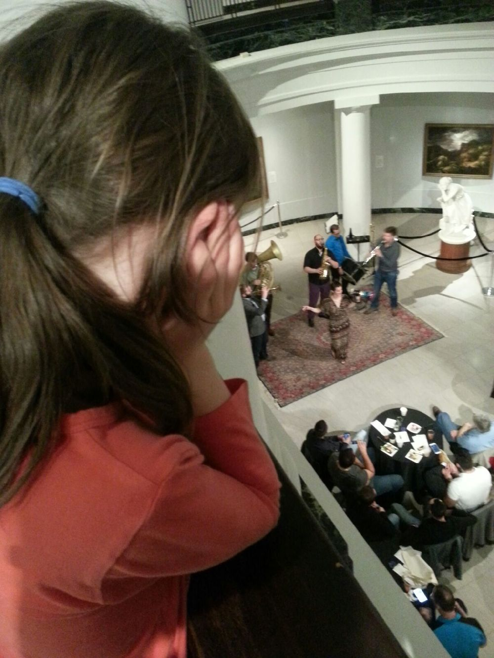 Eliza Art Museum.jpg