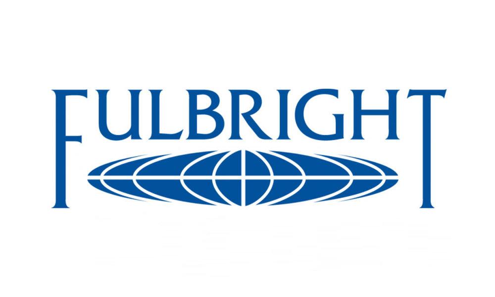 fulbright-logo-2.jpg